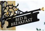 Bed and Breakfast La Marina