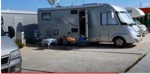 Campersite Ghol