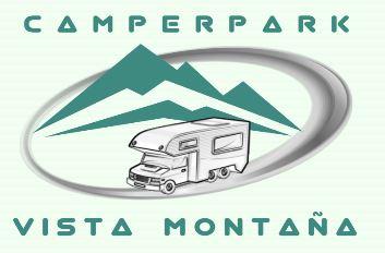 Camperpark Vista Montana