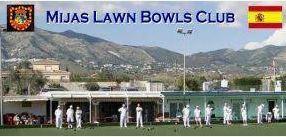 Mijas Bowls