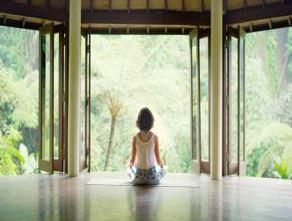 Yoga Invite